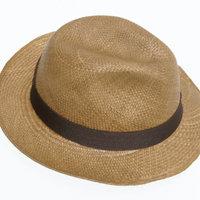 b2923102d3590 Venta de Los Sombreros de Paja Toquilla Panamahat Originales al Por ...