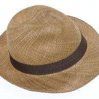 7d4277f326483 Venta de Los Sombreros de Paja Toquilla Panamahat Originales al Por ...