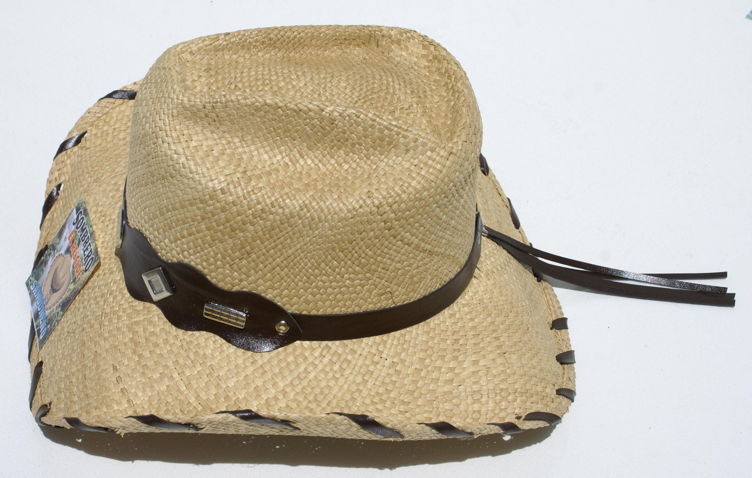 43864faf4a00d Sombreros - Subastas - comprar y vender productos